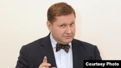 Константин Эггерт о внешней политике России