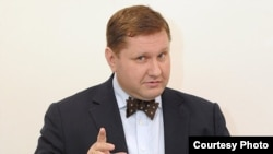 Константин фон Эггерт