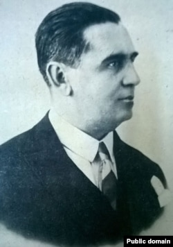 Daniel Ciugureanu