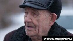 Павал Лявусік