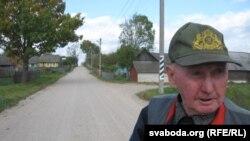 Уладзімер Барысевіч