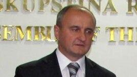 Petar Đokić