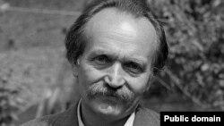 В'ячеслав Чорновіл (24 грудня 1937 – 25 березня 1999)