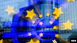 """Обсуждаемые на """"долговом"""" саммите ЕС поправки позволят сделать еврозону более стабильной"""