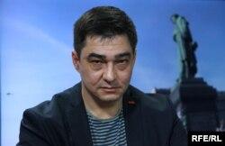 Сергей Давидис