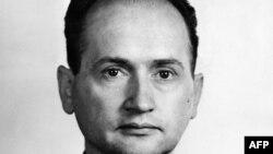 Wojciech Jaruzelski, 1968