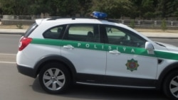 Türkmenistanda internet ulanyjylar Wi-Fi gurallaryny goşulyp satyn alýarlar we soraga çekilýärler