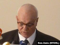 Marko Grčić