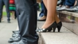 Moldova -- generic, gender equality, women discrimination