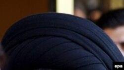 У радикалов вроде Муктады ас-Садра появляется шанс выйти на региональную арену