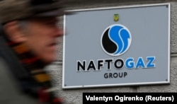Over the past three decades, managers, government officials, and tycoons have milked Naftogaz for billions of dollars through procurement and subsidized-gas schemes, among other methods.