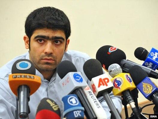 علی جمالی فشی از سوی دستگاه اطلاعاتی جمهوری اسلامی ایران به ترور مسعود علی محمدی متهم شده است.