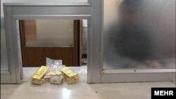 بانک مرکزی در قالب طرح پیشفروش سکه طلا، حدود ۱۱هزار میلیارد تومان سکه پیشفروش کرده است
