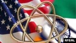 بر اساس این قرارداد شرکتهای آمریکایی اجازه خواهند داشت سوخت هستهای، فنآوری اتمی و رآکتور به هند بفروشند.