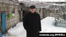 Мікалай Гердзій