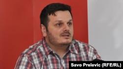 Selektivno izabrani slučajevi Agencije: Dejan Milovac