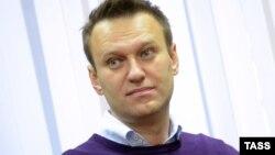 Лицом к событию. Навальный принял вызов Стрелкова