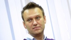 Nawalnynyň topary rus häkiminiň Amerikadaky jaýlarynyň üstüni açdyf