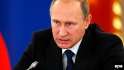 The question for many observers is whether Russian President Vladimir Putin's bold gambit in Syria can succeed.
