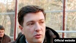 Мэр Тбилиси обвинил издание в неправильной интерпретации своих слов