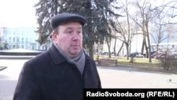 Mihail Jirohov