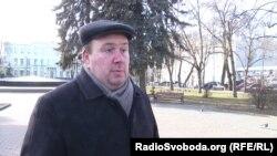 Михаил Жирохов