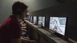 Өзбекстан компьютер ойындарды шектеді