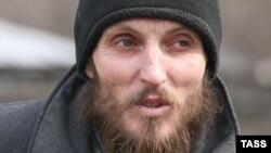 پیوتر کوزنتسوف،رهبر یک فرقه روسی آخرالزمانی است، که معتقد بودند جهان در ماه مه سال ۲۰۰۸ به پایان خود میرسد