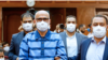 Major Corruption Case In Iran Plays Out In Europe As 8 Suspects Hide Abroad