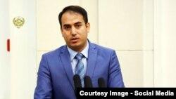 حبیب زی: طرح پلان استراتیژیک شاروالی کابل در همآهنگی با سکتور خصوصی نهایی شده است.