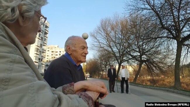 U narednih 5-6 godina doći će do značajnog skoka broja penzionera, kaže Hadžić