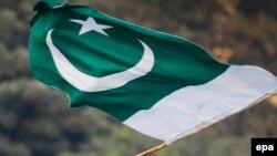 ذکریا: پاکستان از مدت ها به اینسو بر ضد طالبان پاکستان و کسانیکه مانند آنها در افغانستان و پاکستان پنهان شده اند، به عملکرد مشخص تعهد کرده است.