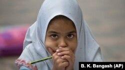 په پاکستان کې د مارچ له نیمايي راهیسې ښوونځي تړلي