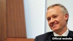 Ўладзіслаў Баўмгертнэр