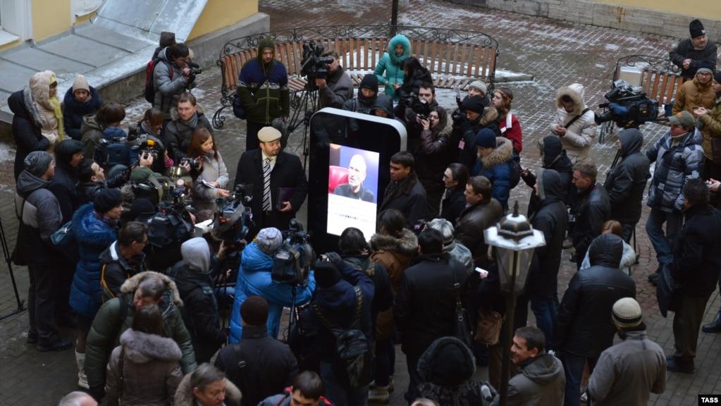St  Petersburg Latest City To Honor Apple's Steve Jobs