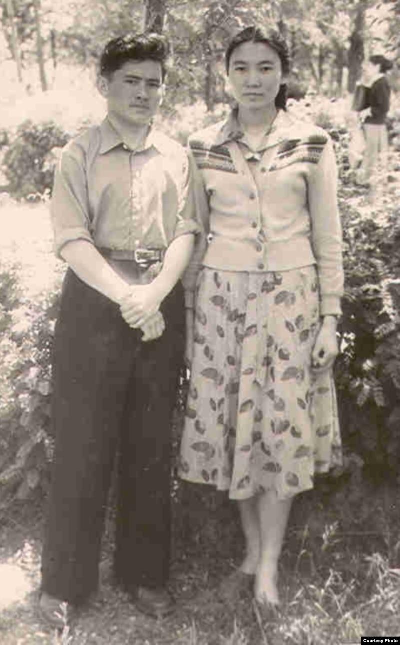 Сын и маму мекс фото 8 фотография