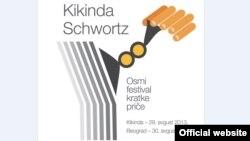 """Moto ovogodišnjeg festivala je """"Kikinda švorc"""" u znak protesta zbog malih budžetskih sredstava"""