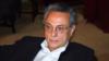 حسین ضیایی، ایرانشناس فقید، از نگاه دیگر دانشگاهیان