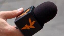Vox populi: Каких инфраструктурных объектов не хватает жителям Тирасполя?