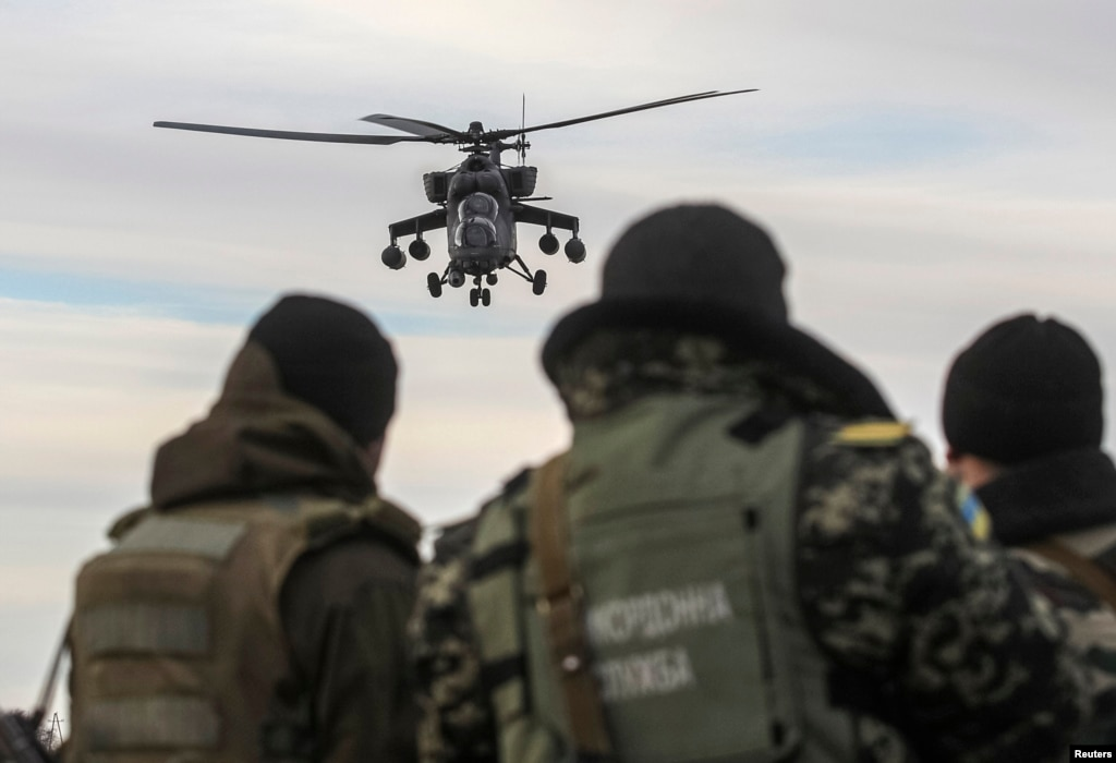 звук летящего вертолета скачать бесплатно