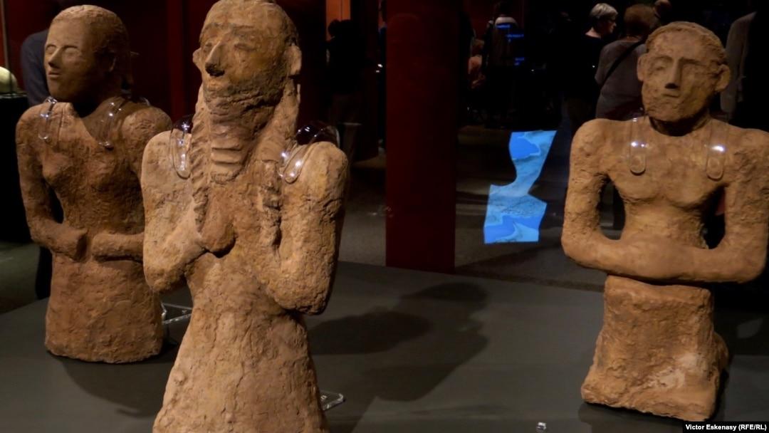 iranul datând cultura coventry viteza dating