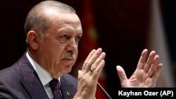 Վարնայում այսօր կանցկացվի Եվրամիության և Թուրքիայի գագաթնաժողովը