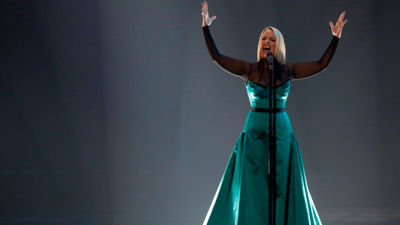 Netherlands, Sweden, Australia Tipped To Win Eurovision Final In Israel