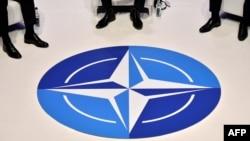 Темою дводенних дискусій стане ситуація після припинення дії договору про ядерні ракети середньої дальності