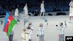 Сочинская Олимпиада. Вознаграждение за медали