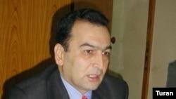 Fuad Mustafayev: «İndi hamını «Azərbaycan hara gedir» sualı düşündürməlidir