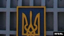 Без помощи извне уже этим летом украинскую экономику ждет коллапс