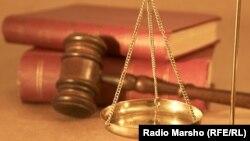 صمیمی: برای اینکه قانون بالای مجرمین به صورت جدی تطبیق نمیشود چنین قضایا افزایش مییابد.