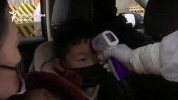 5 lucruri despre coronavirusul din China