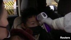 5 lucruri despre coronavirus china